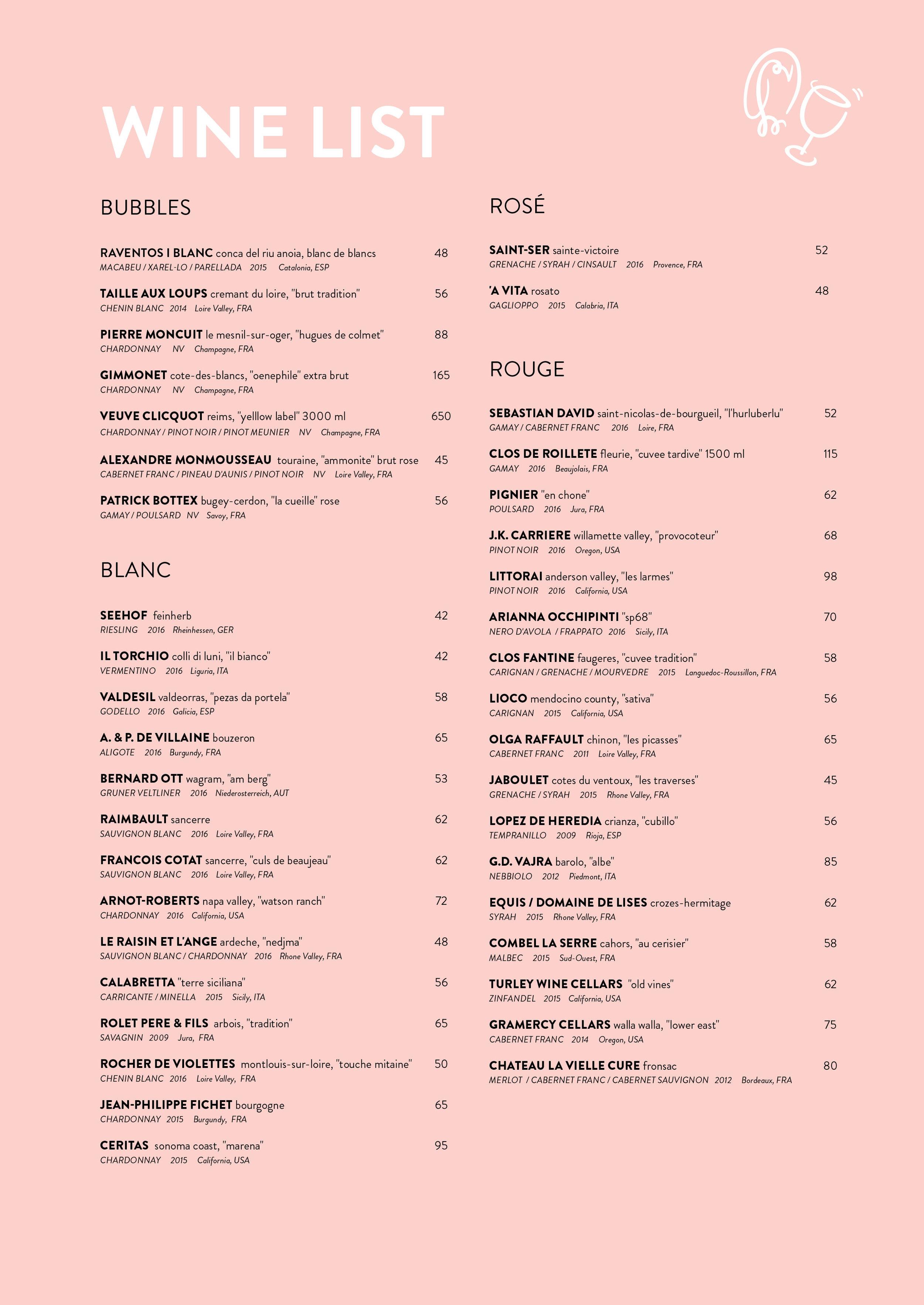 Organic_wine_list.jpg