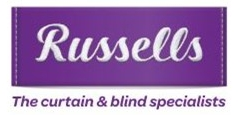 Russells-Curtains-Logo.jpg