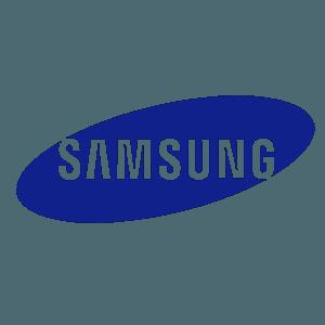 samsung-logo-png-samsung-logo-png-300.png