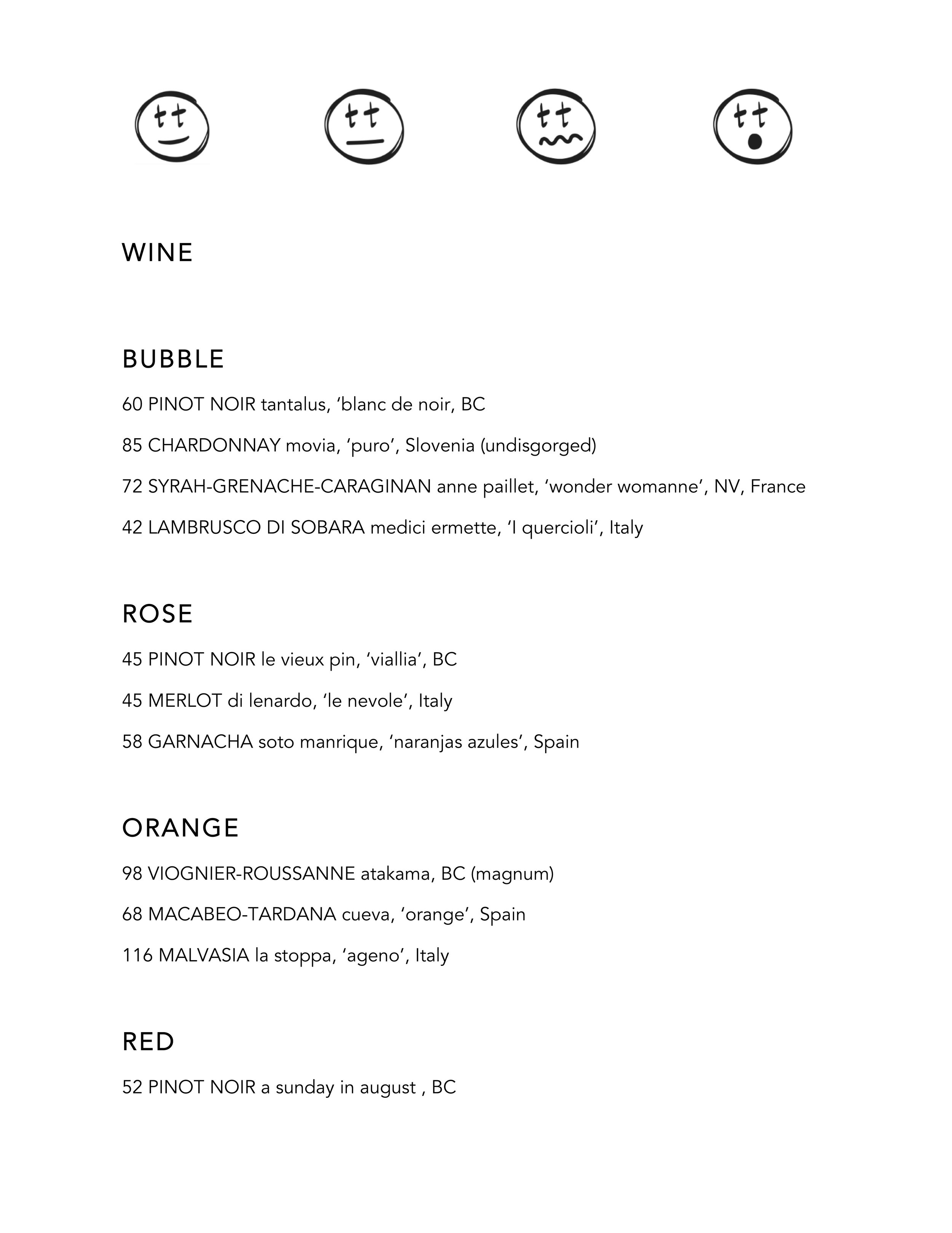 Their There - Wine List.jpg