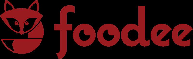 foodee-logo.png