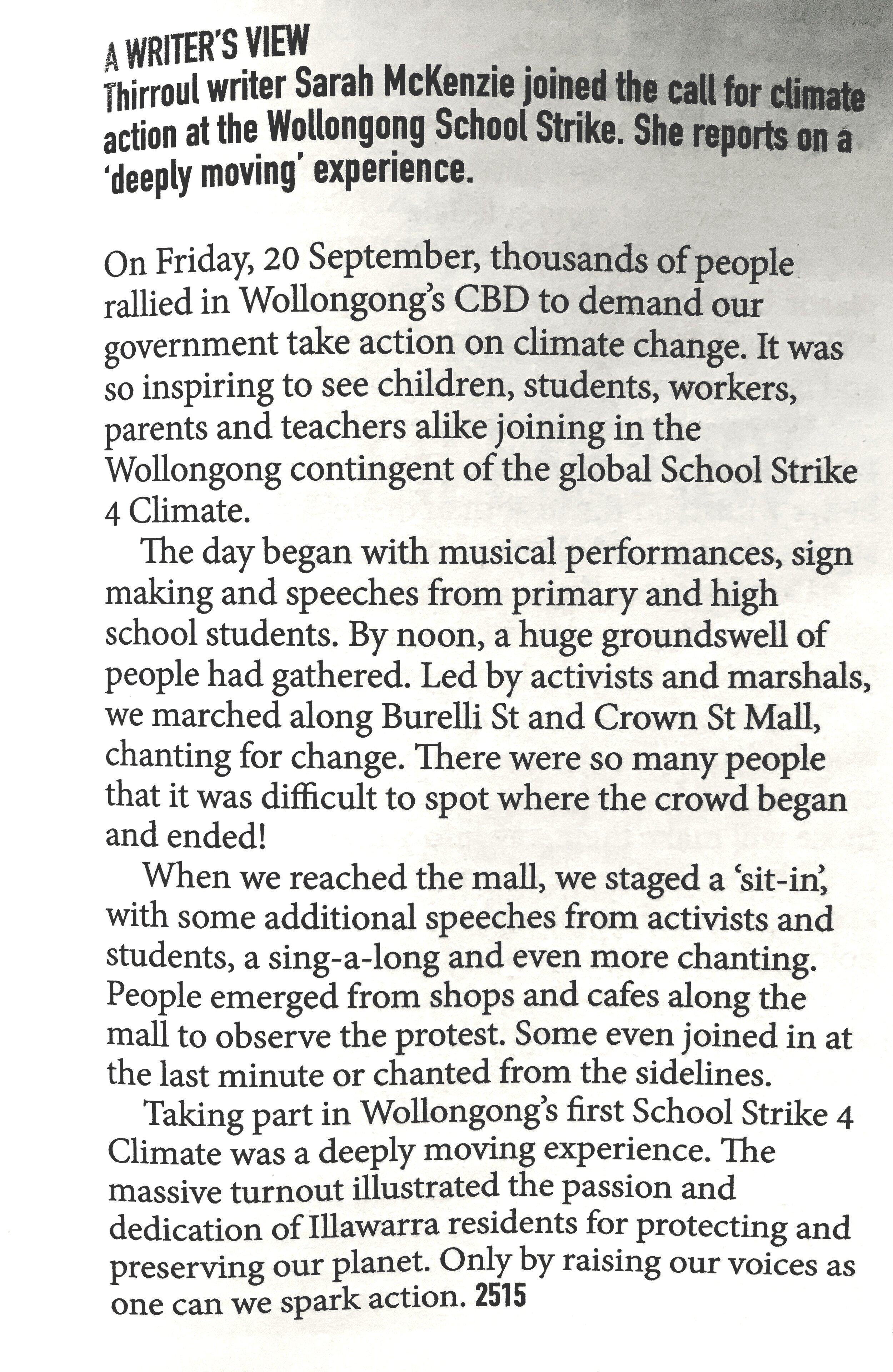 School Strike 4 Climate.jpg