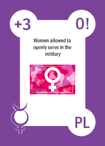 womenmilitary.png
