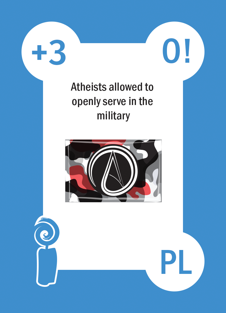 card-oorah04.png