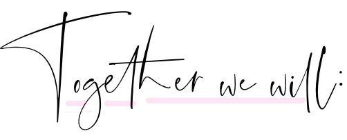 together-we-will-underlined-text-v2_19.png