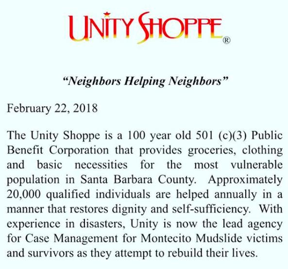 unityshoppe.png
