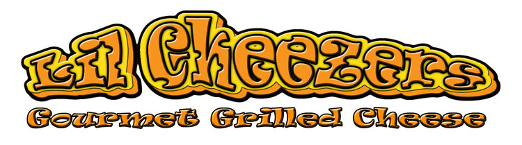 Special thanks to our Louisville, KY on-site concessions:  Lil Cheezers  &  Festival Cuisine and Spirits !