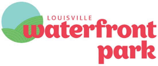 Learn more about  Waterfront Park by clicking here.