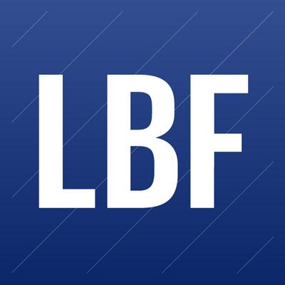 LBF.png