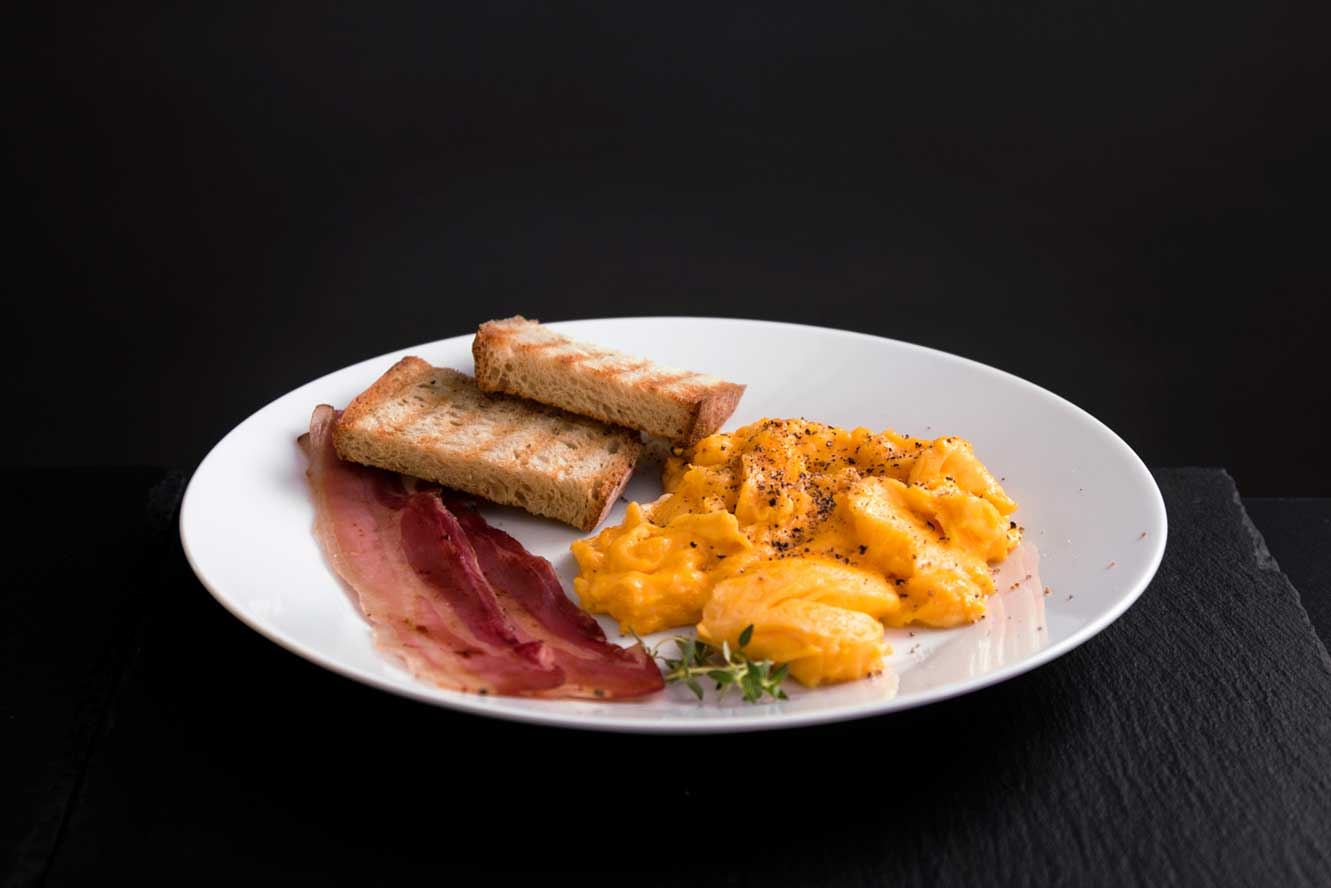Jajcka-s-slanino.jpg