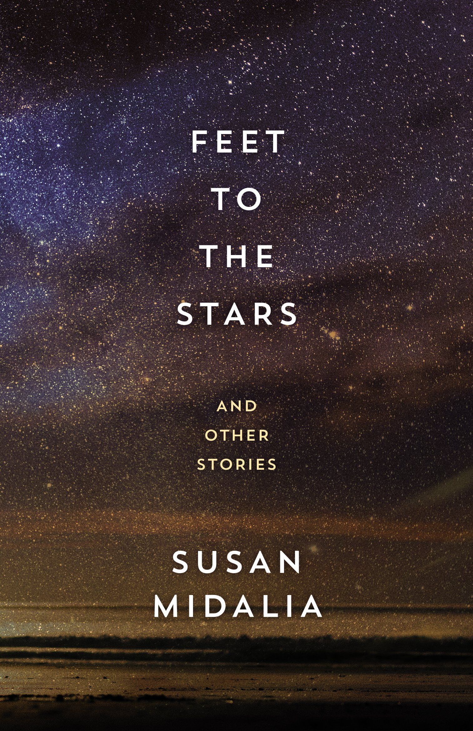 feet_to_the_stars_cover.jpg