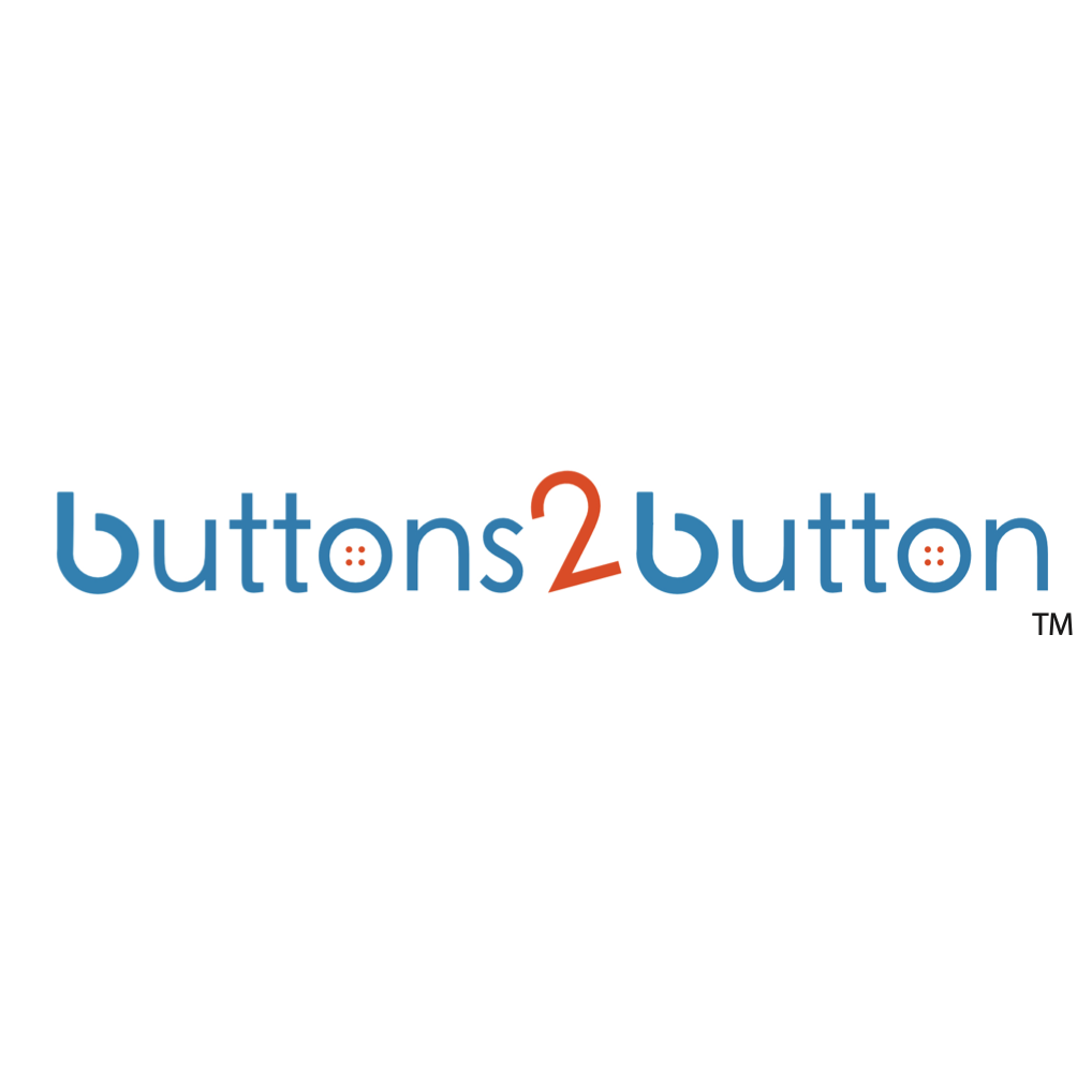Buttons 2 Button   Empowering people with dexterity limitations to lead more independent lives.   Cohort 2, 2018