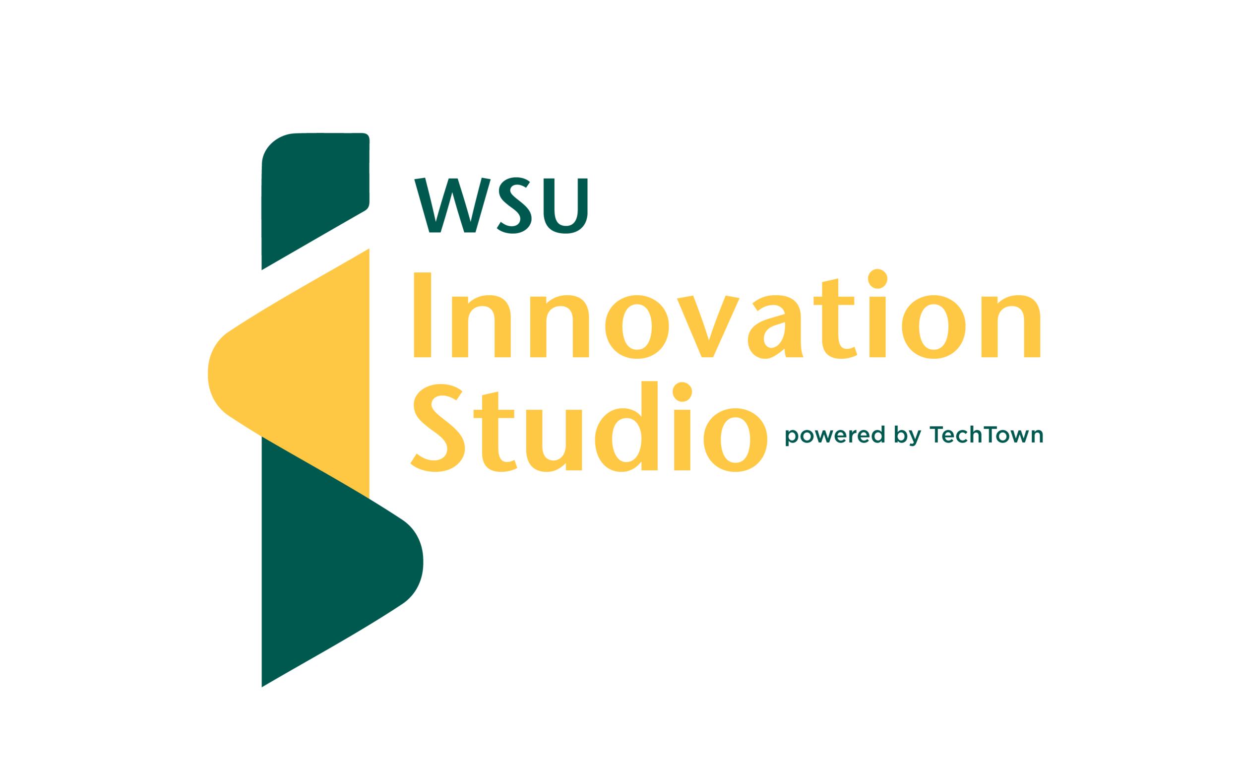 WSU Innovation Studio logo_green.png