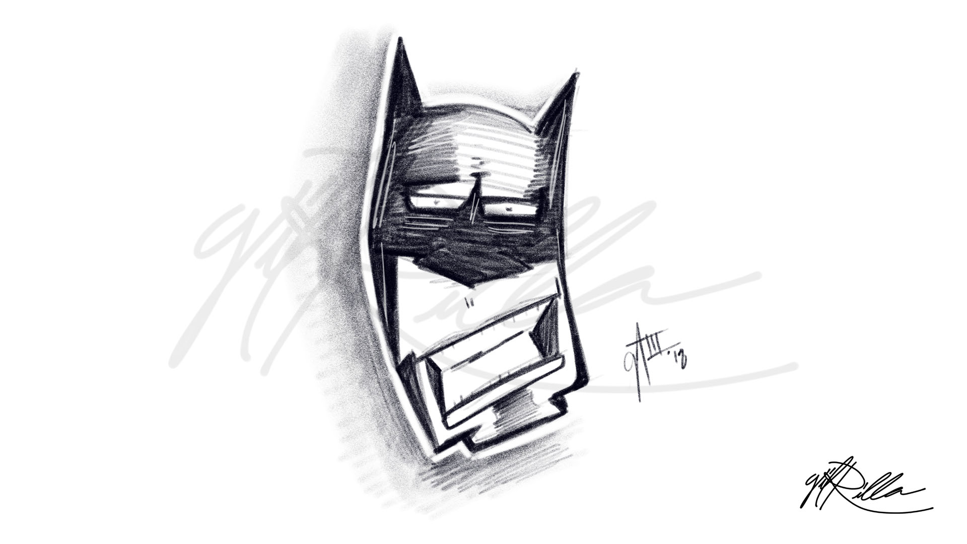 Draw_Gallery_1920X1080_10.jpg