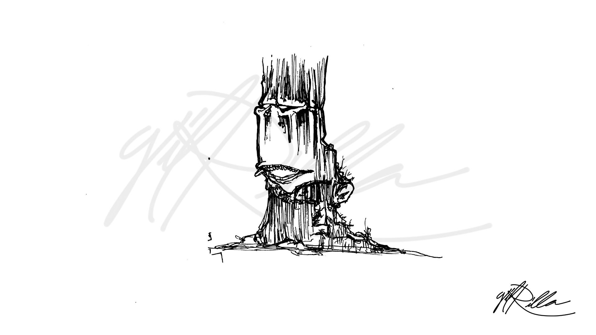 Draw_Gallery_1920X1080_12.jpg