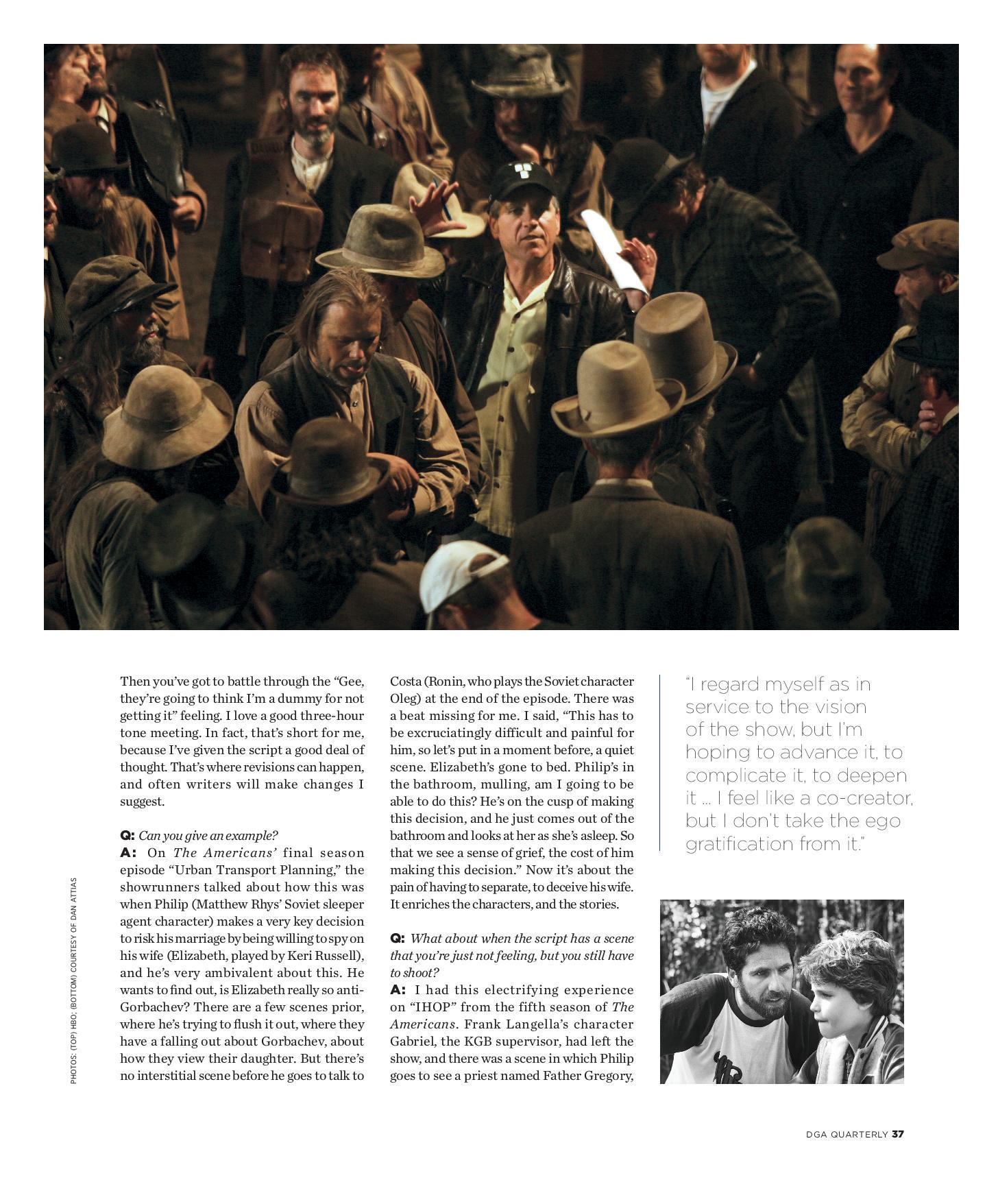 attias interview-page-004.jpg