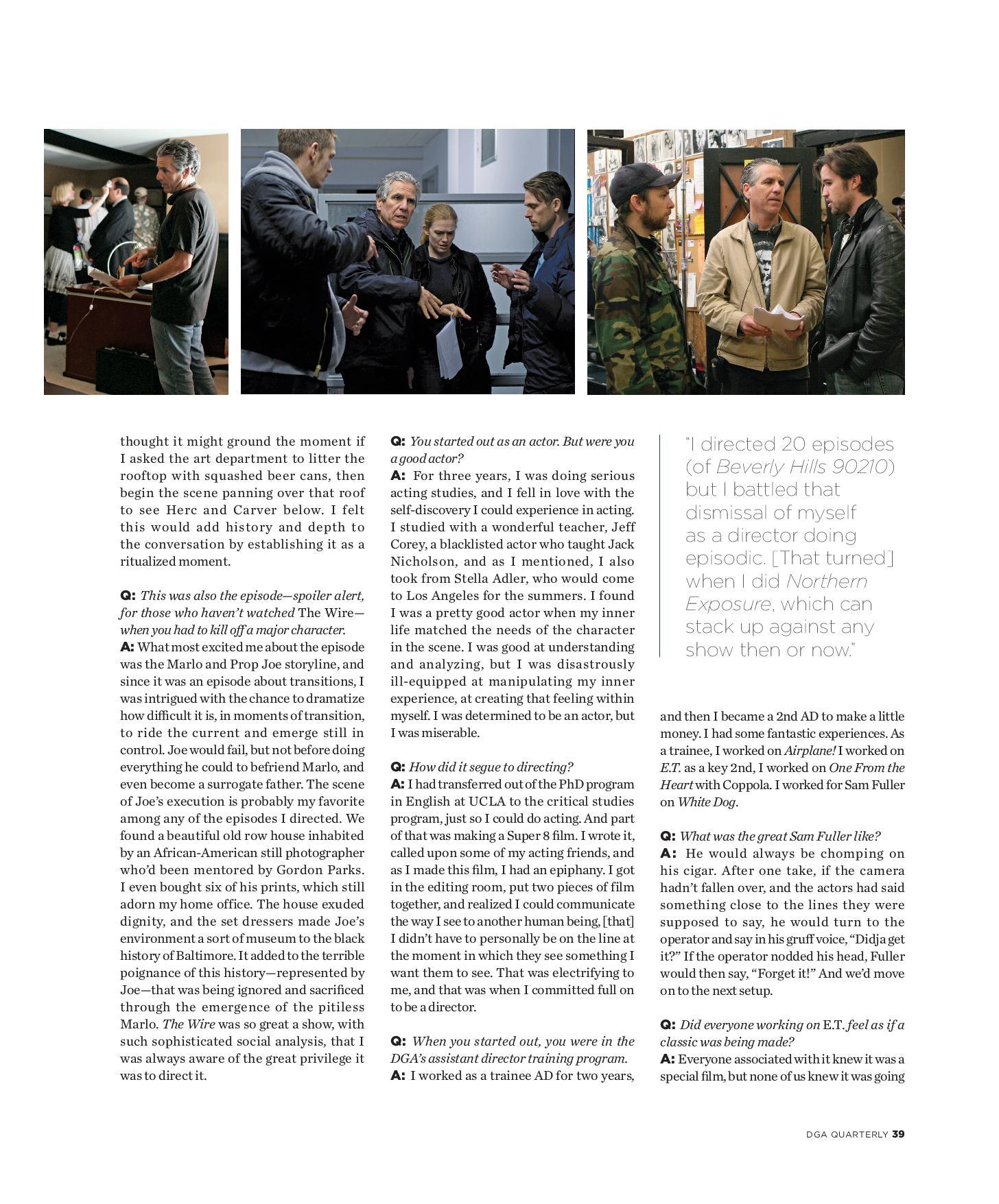 attias interview-page-006.jpg