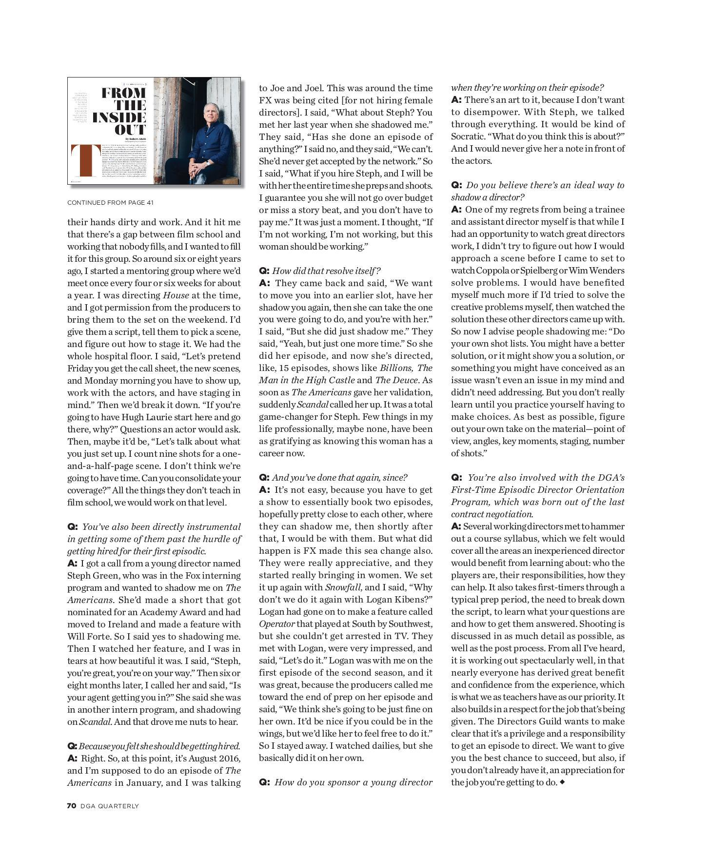 attias interview-page-009.jpg