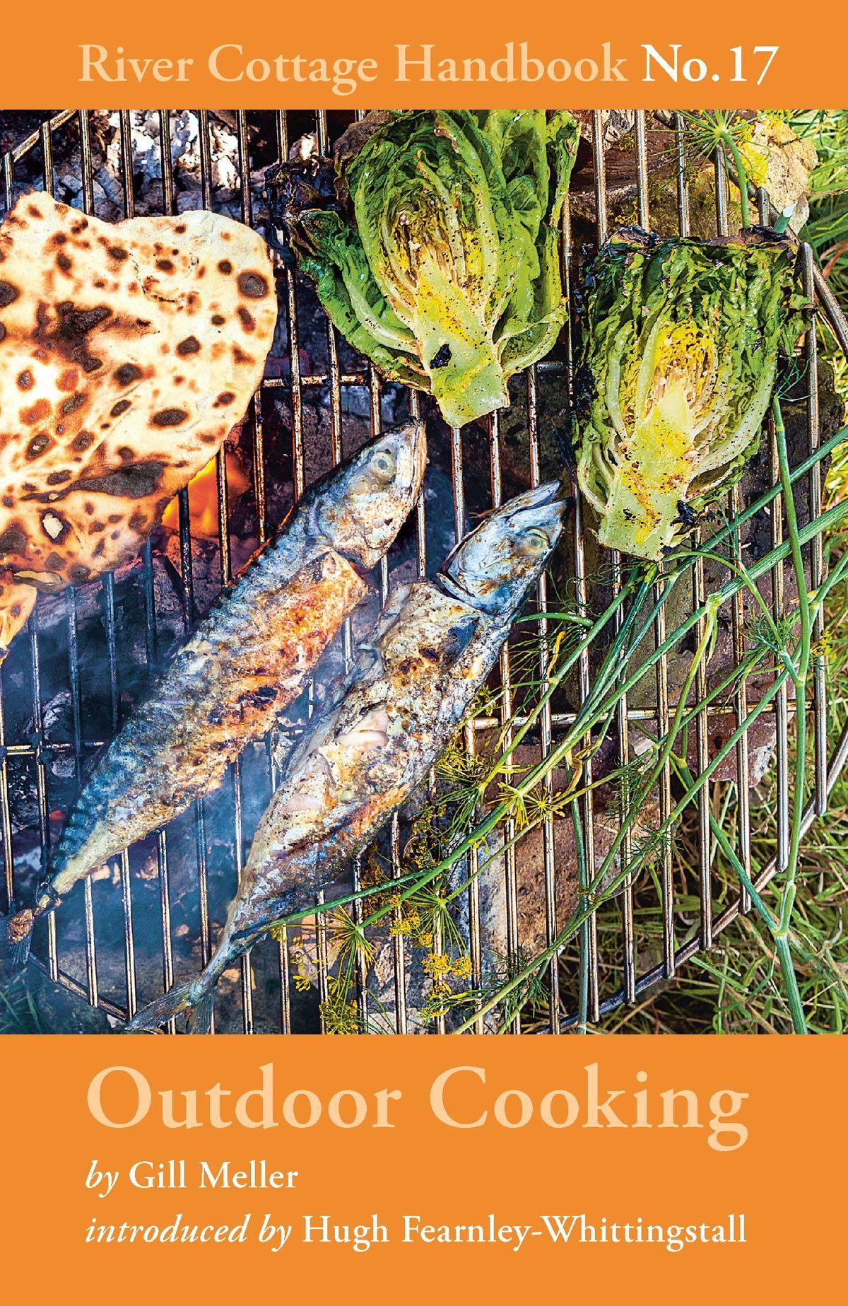 outdoor-cooking-17.jpg