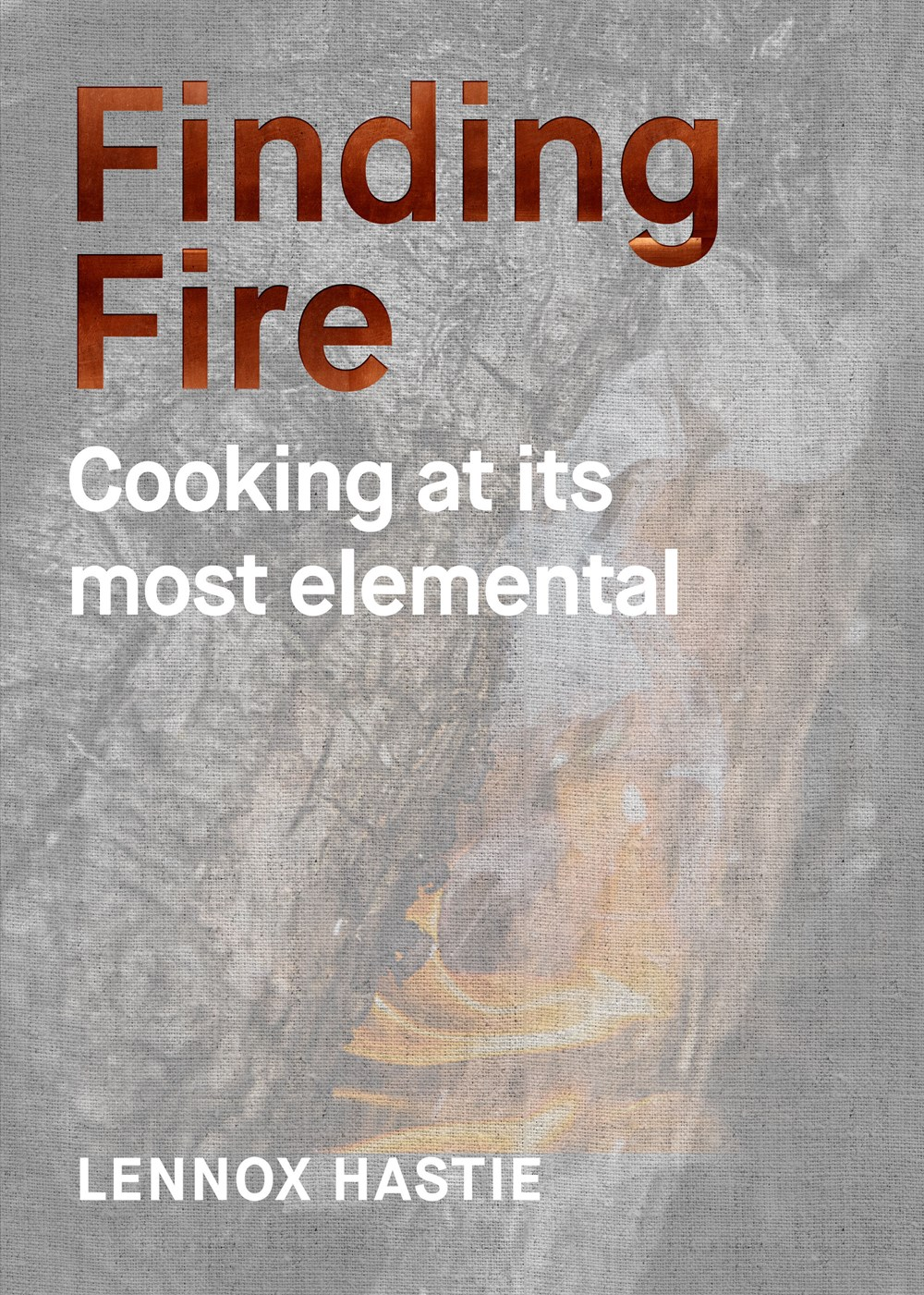 finding-fire-cover.jpg
