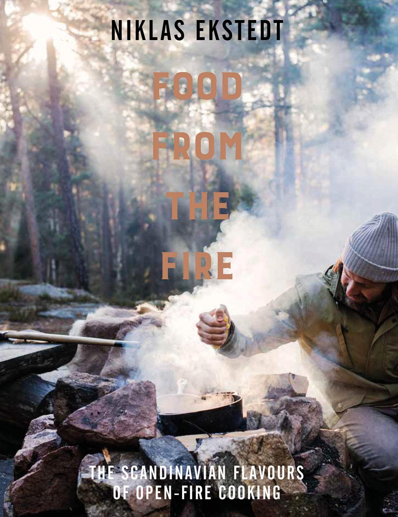 foodfromthefire.jpg