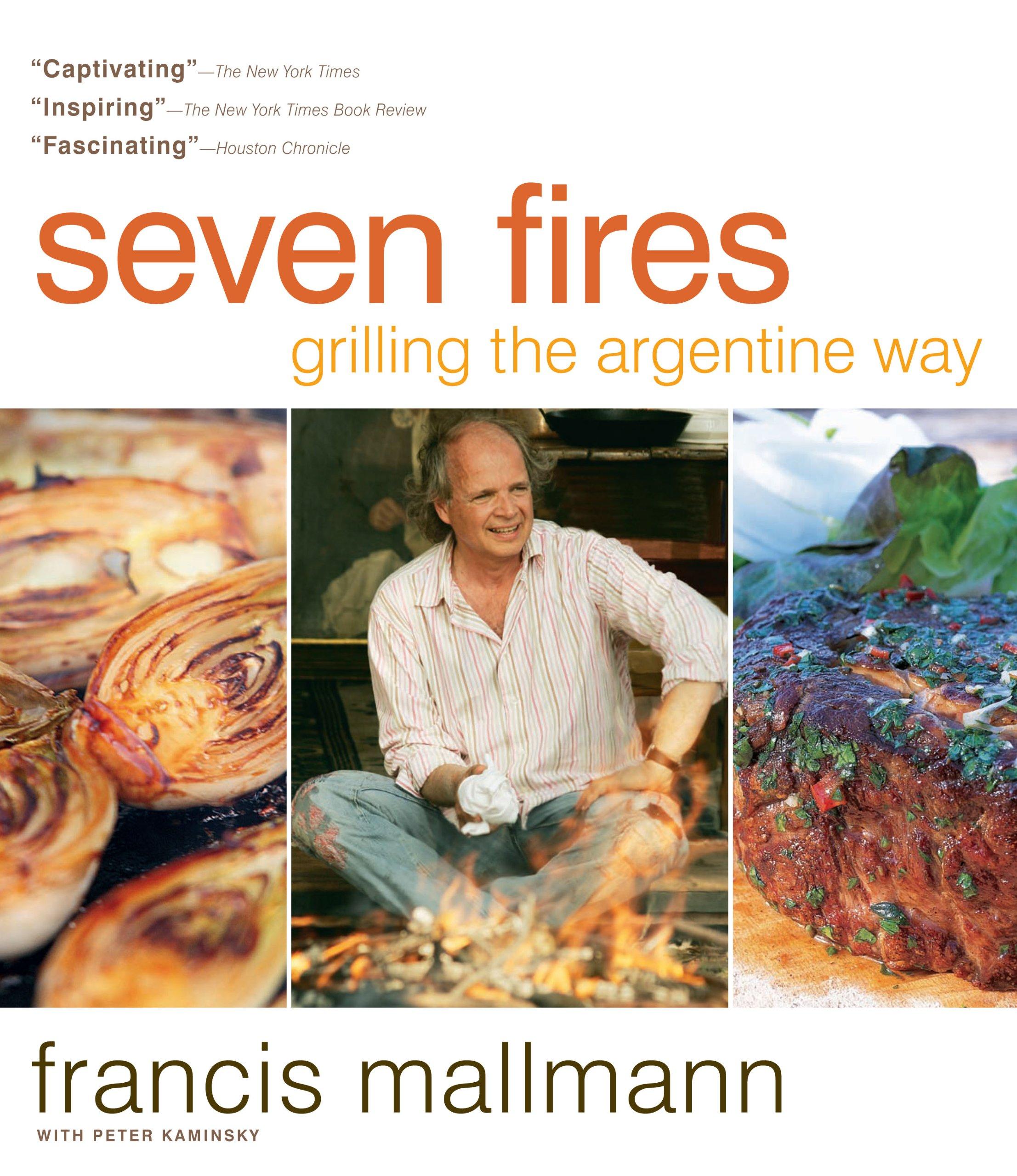seven-fires.jpg