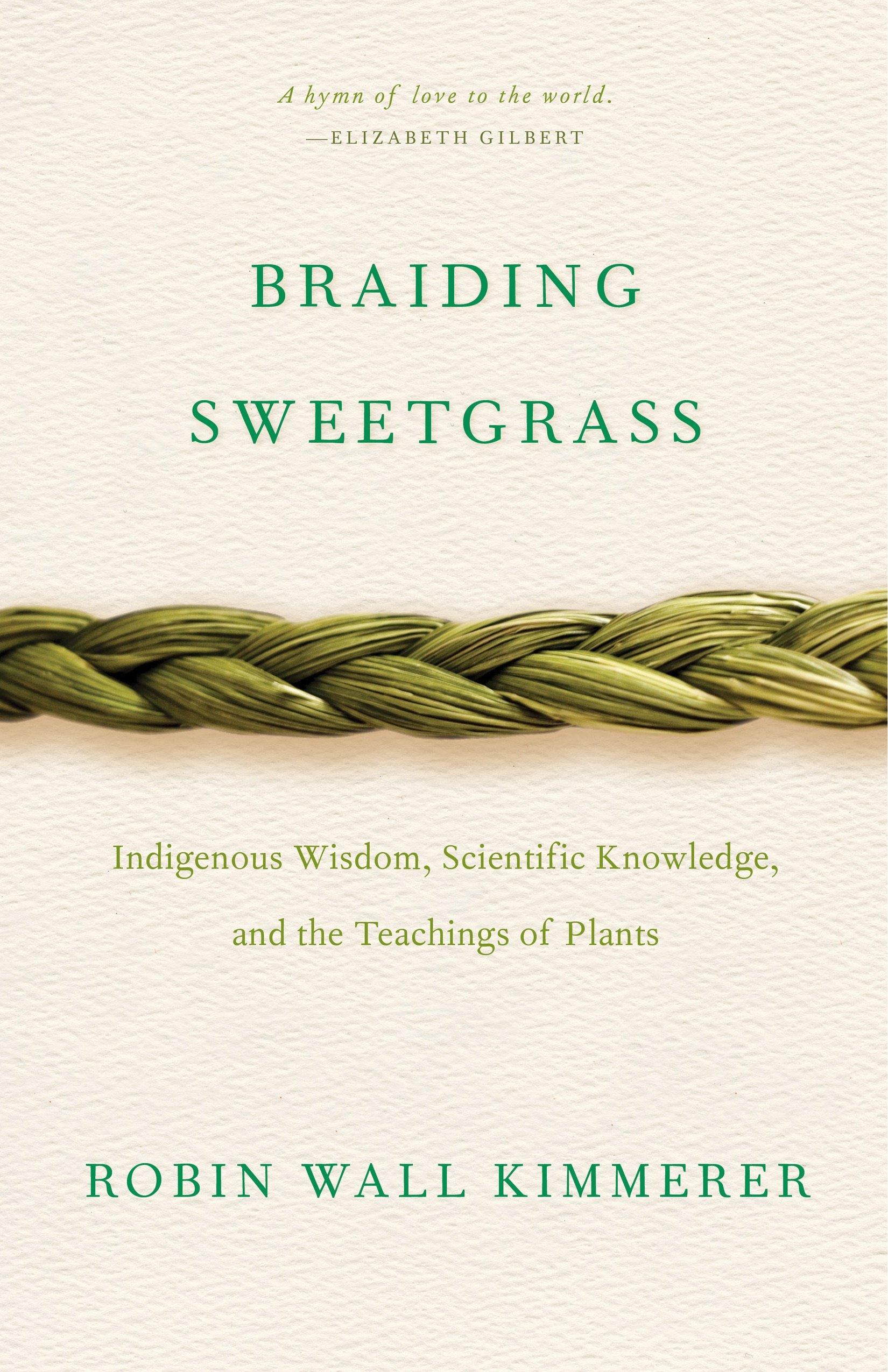 braiding-sweetgrass.jpg
