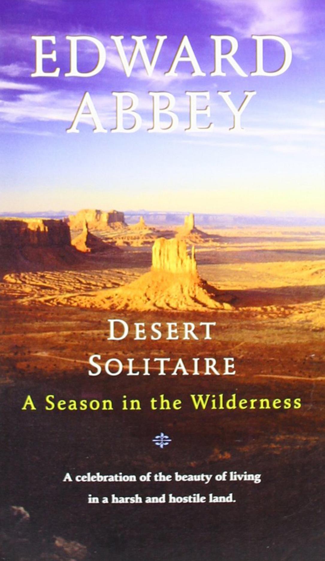 desert-solitude.jpg