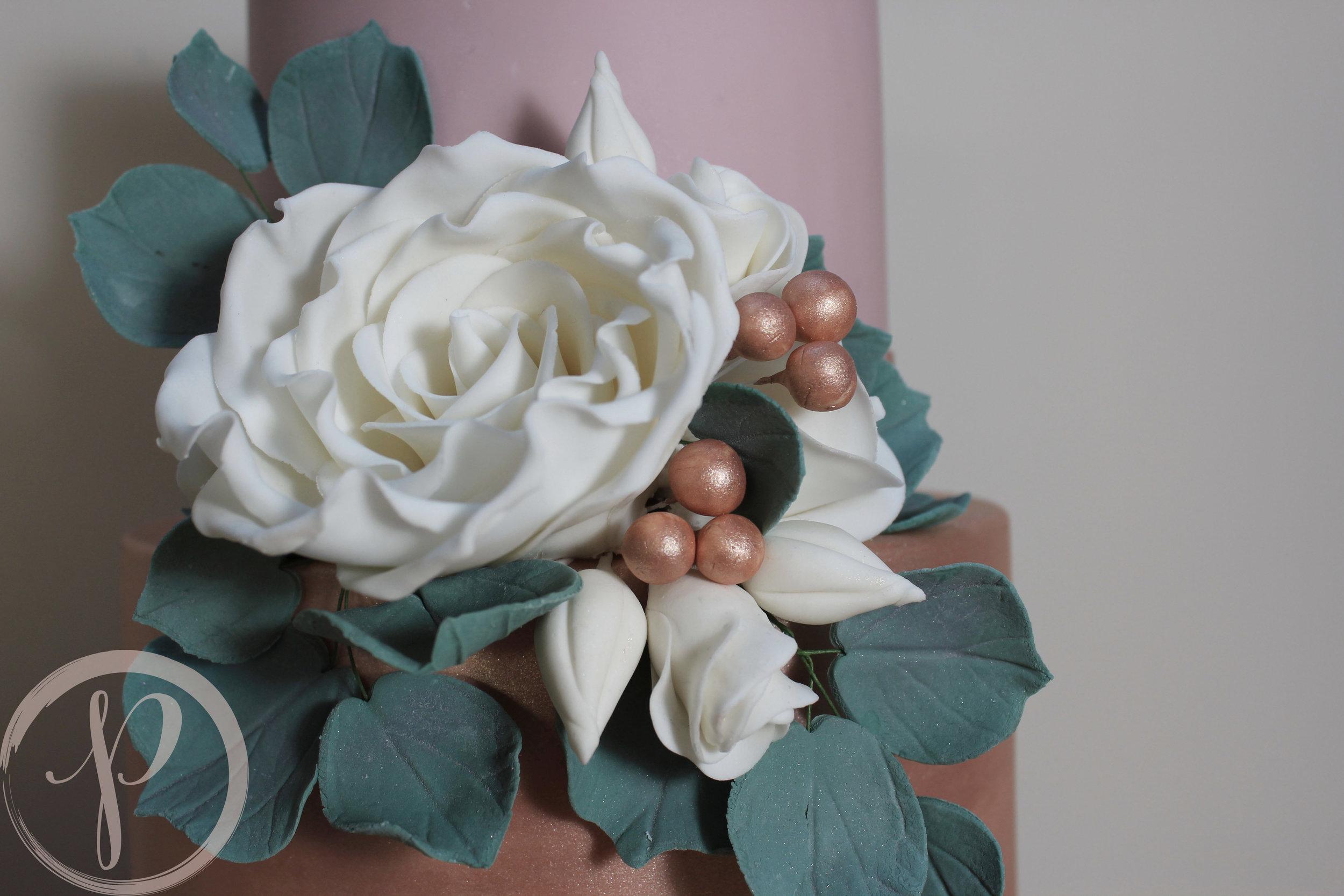 ivory sugar rose and rose gold.jpg