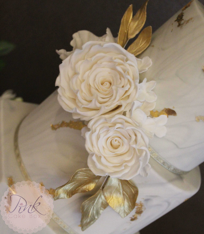ivory sugar rose and gold leaf.jpg