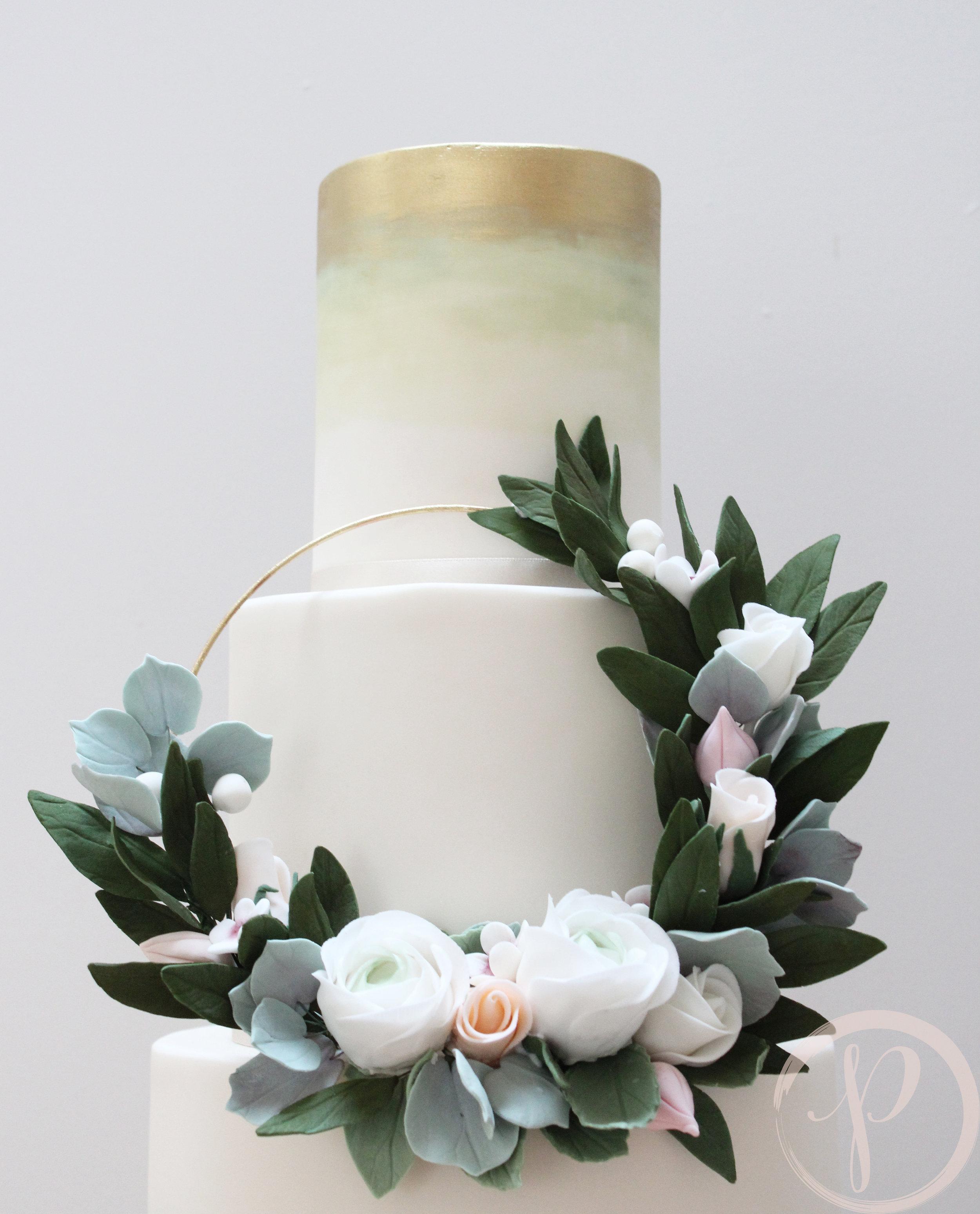 floral hoop cake.jpg