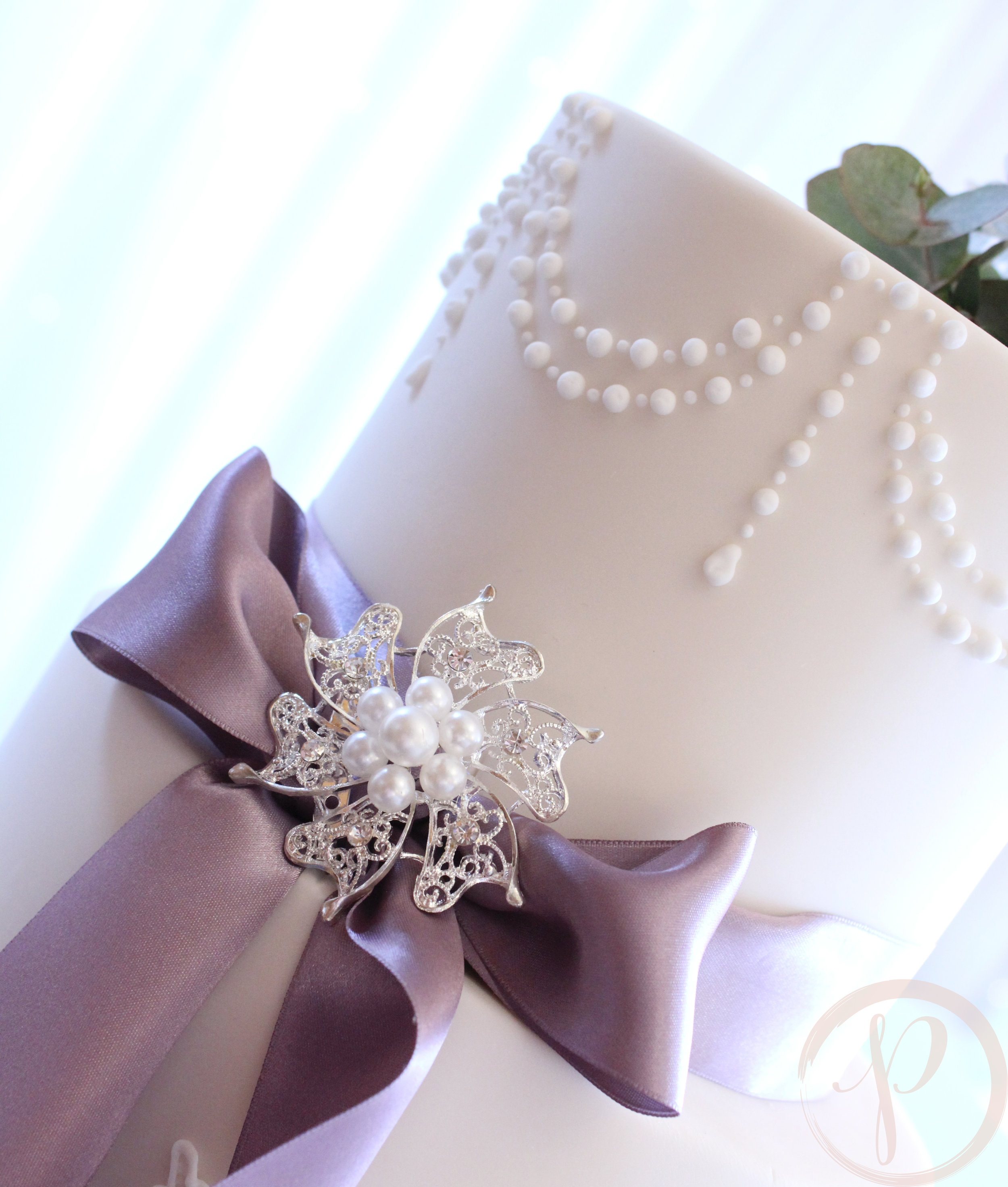 pearls and ribbon.jpg