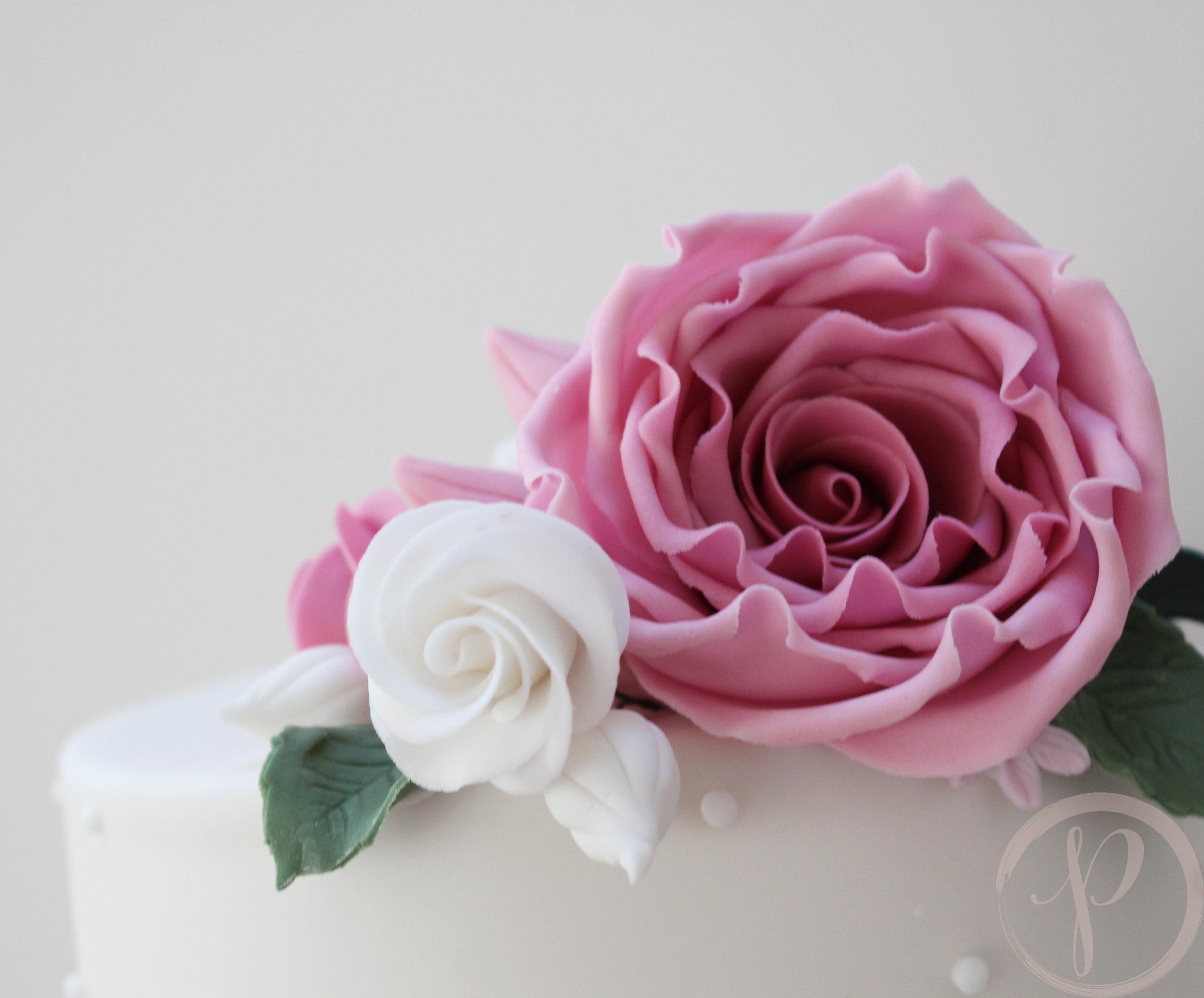 dusky pink sugar rose.jpg