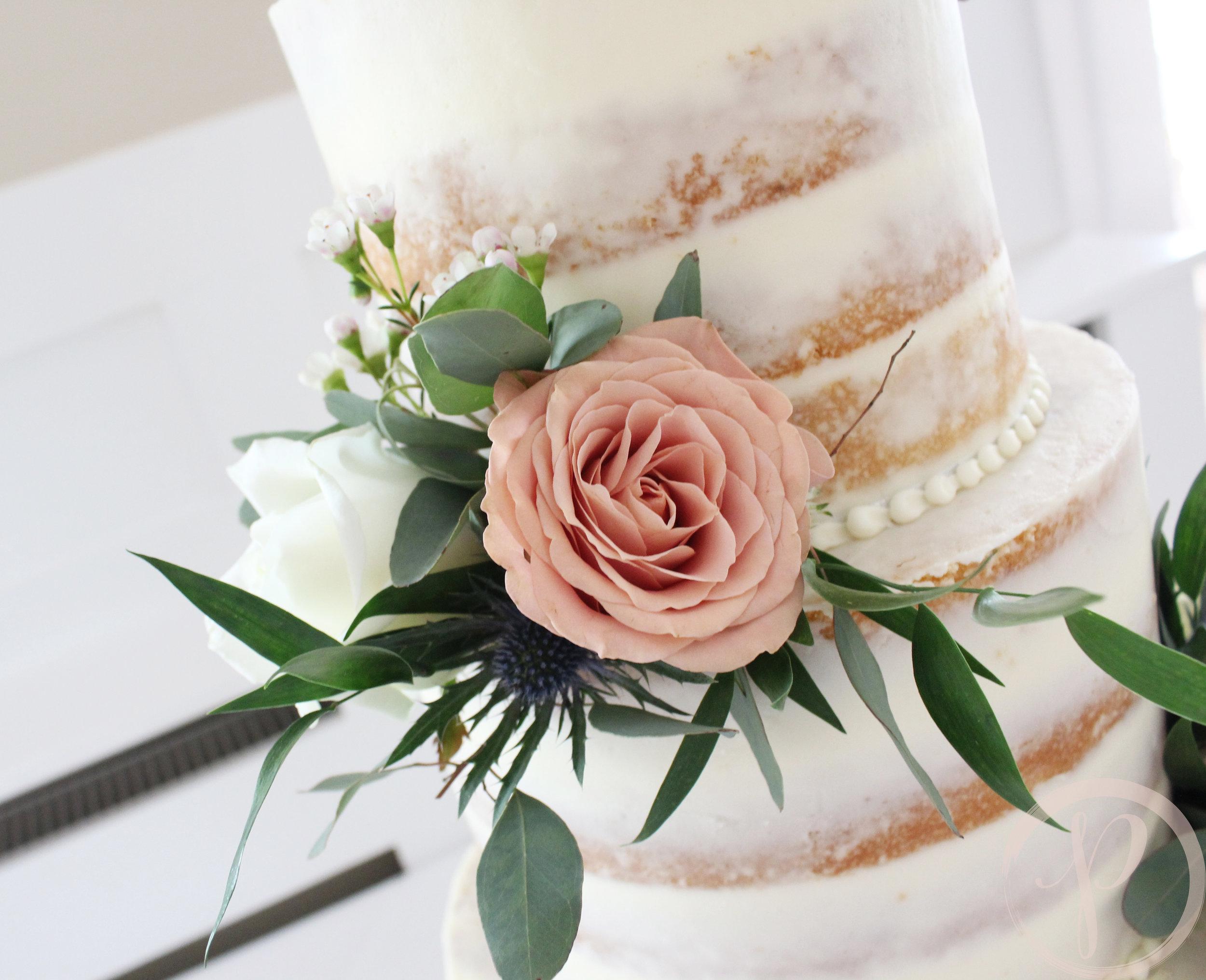 cappucino wedding roses semi naked cake.jpg