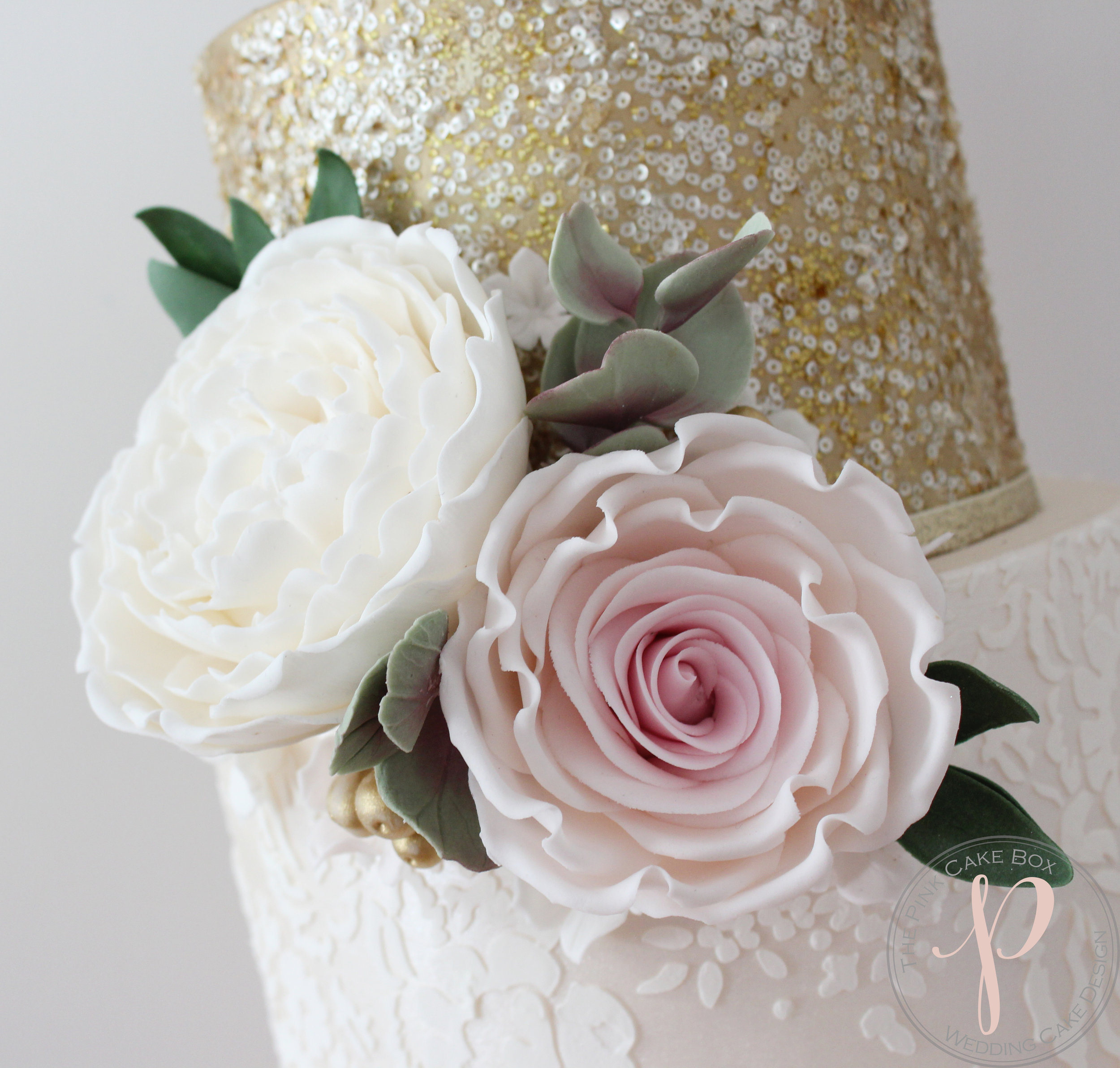 gold sequins sugar flowers.jpg