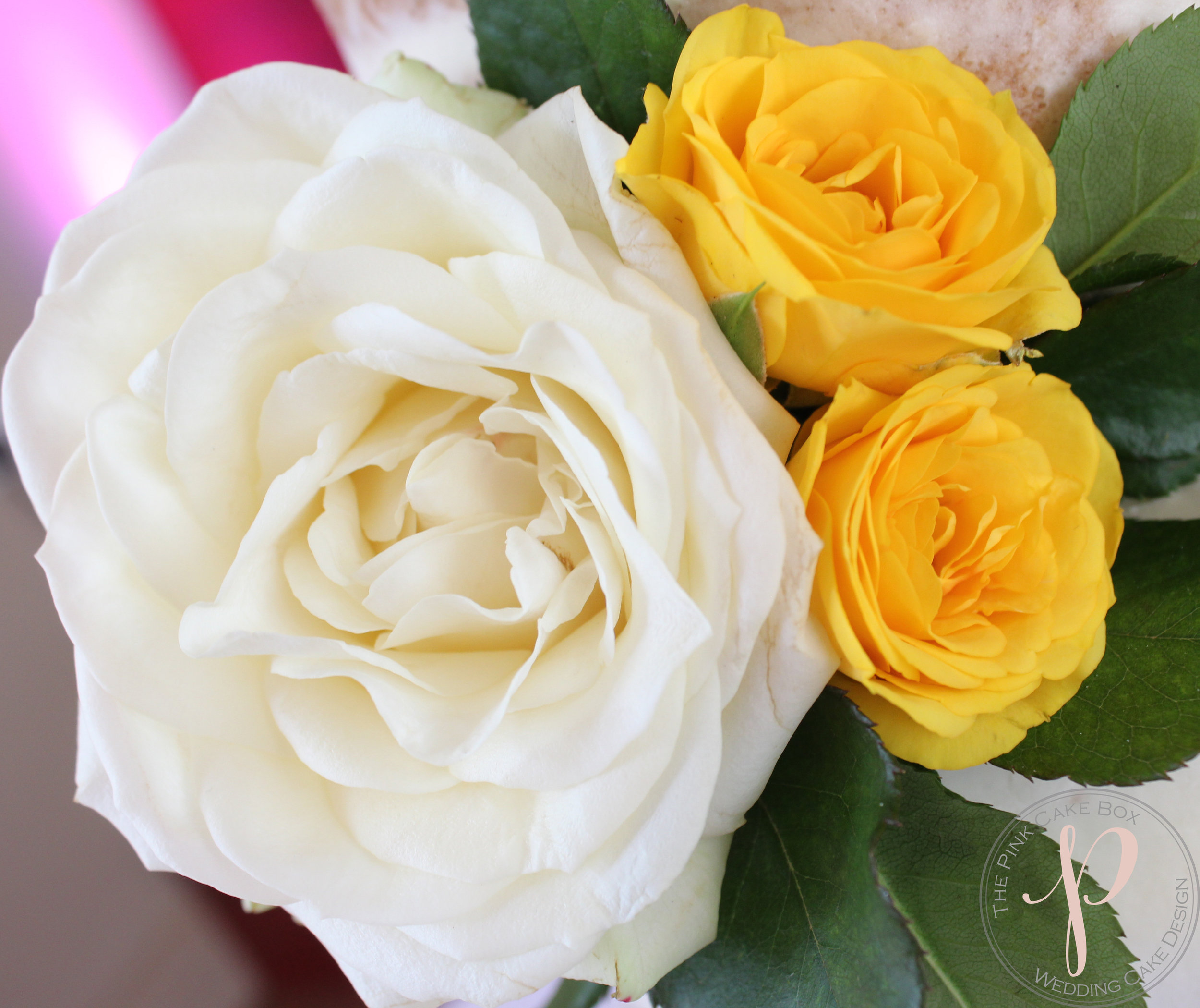 ivory and yellow wedding flowers.jpg