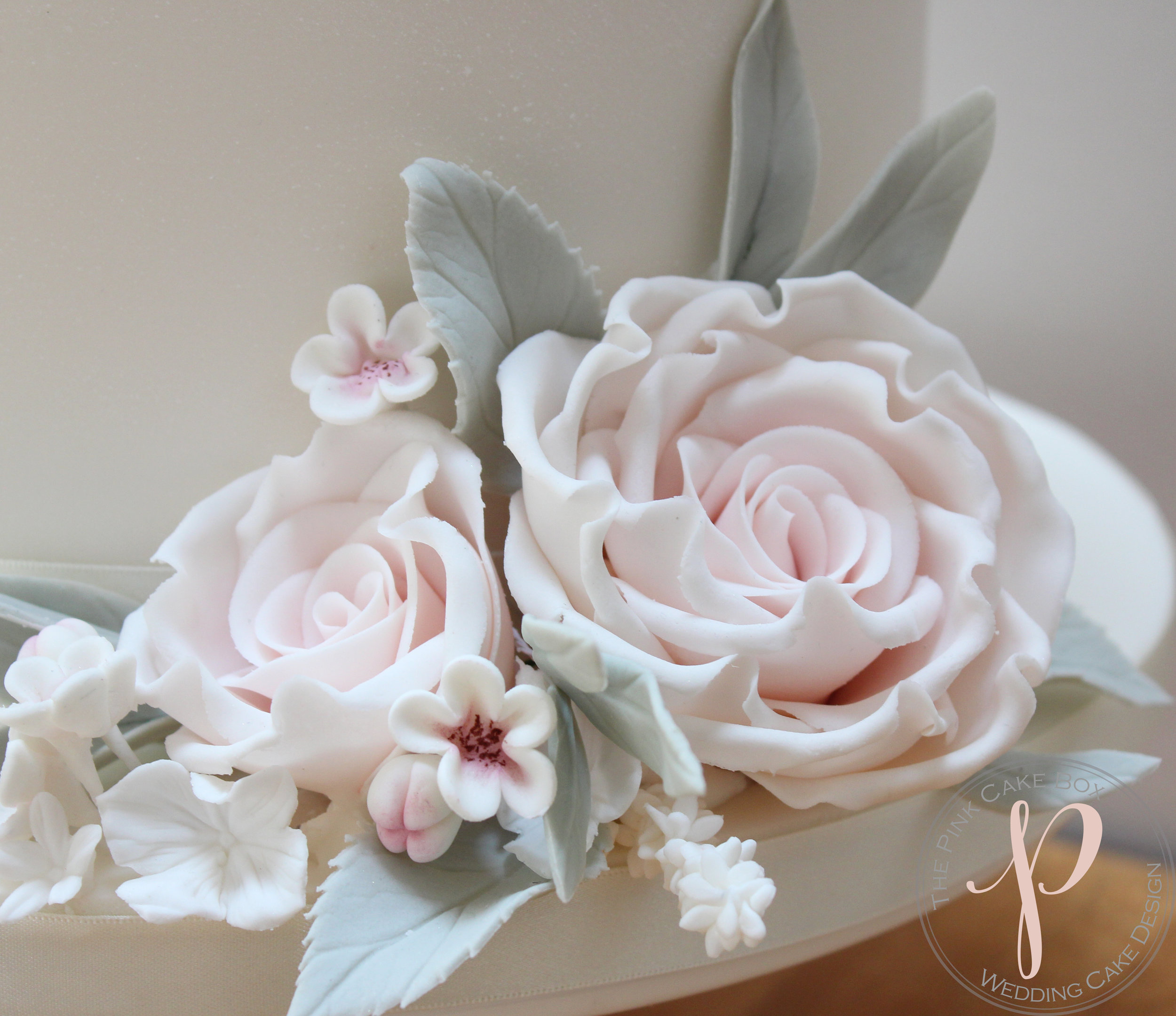 blush sugar rose wedding cake.jpg