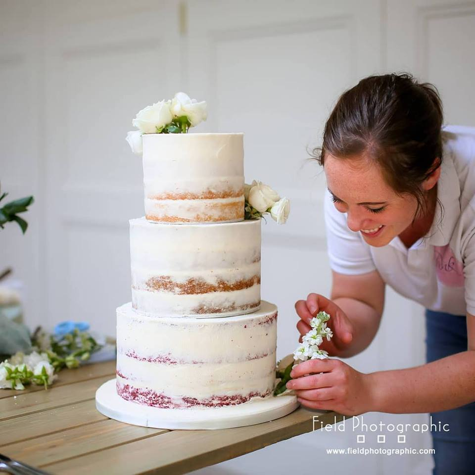 rose semi naked cake.jpg