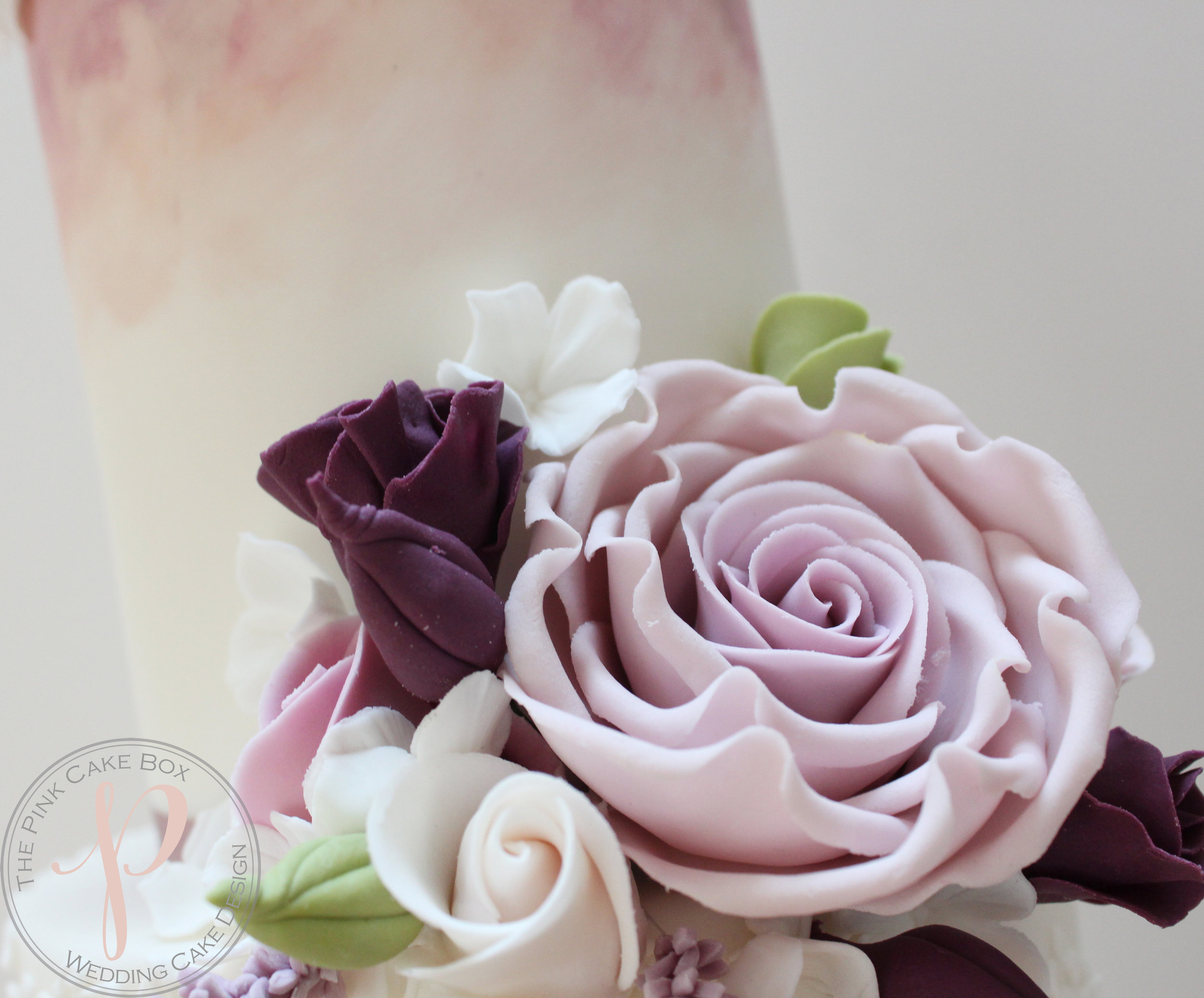 lilac sugar rose with watercolour.jpg