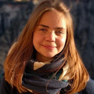 Anastasia_Makarova_WiDS_Zurich.jpg