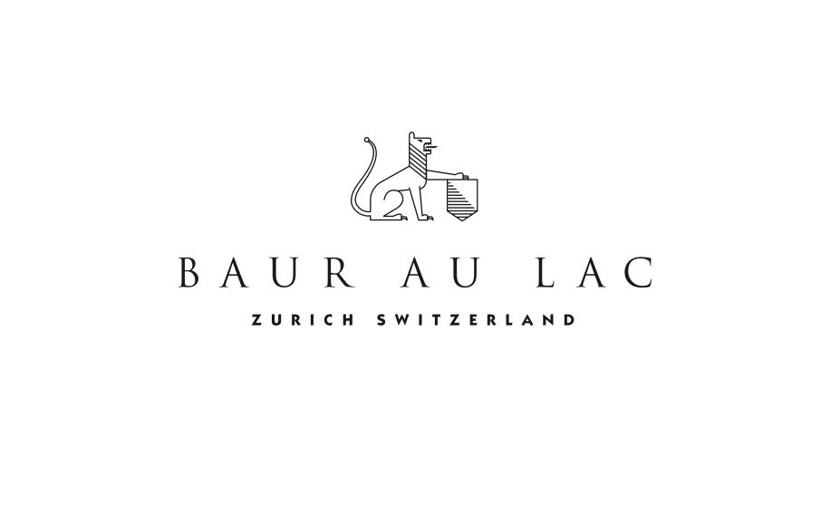 bauraulac.png