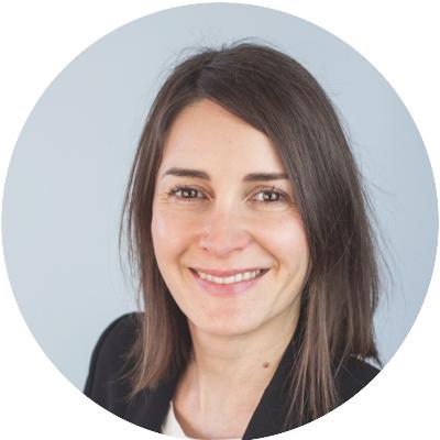 Gemma garriga - Global Head of Advanced Business Analytics, Allianz