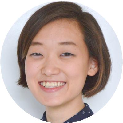 SAKI SHINODA - Research Scientist, RKR Capital