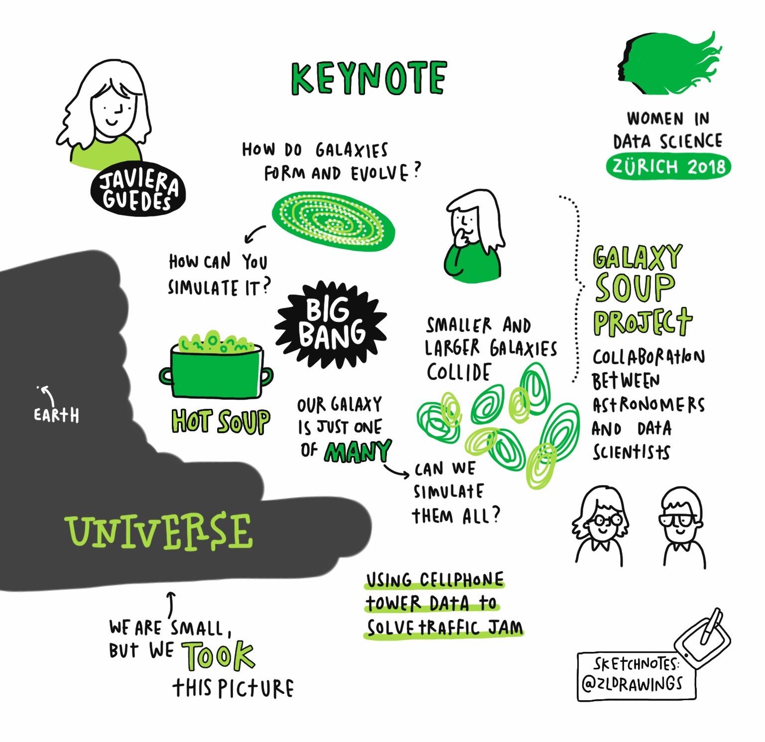 Keynote1_JavieraGuedes.jpg