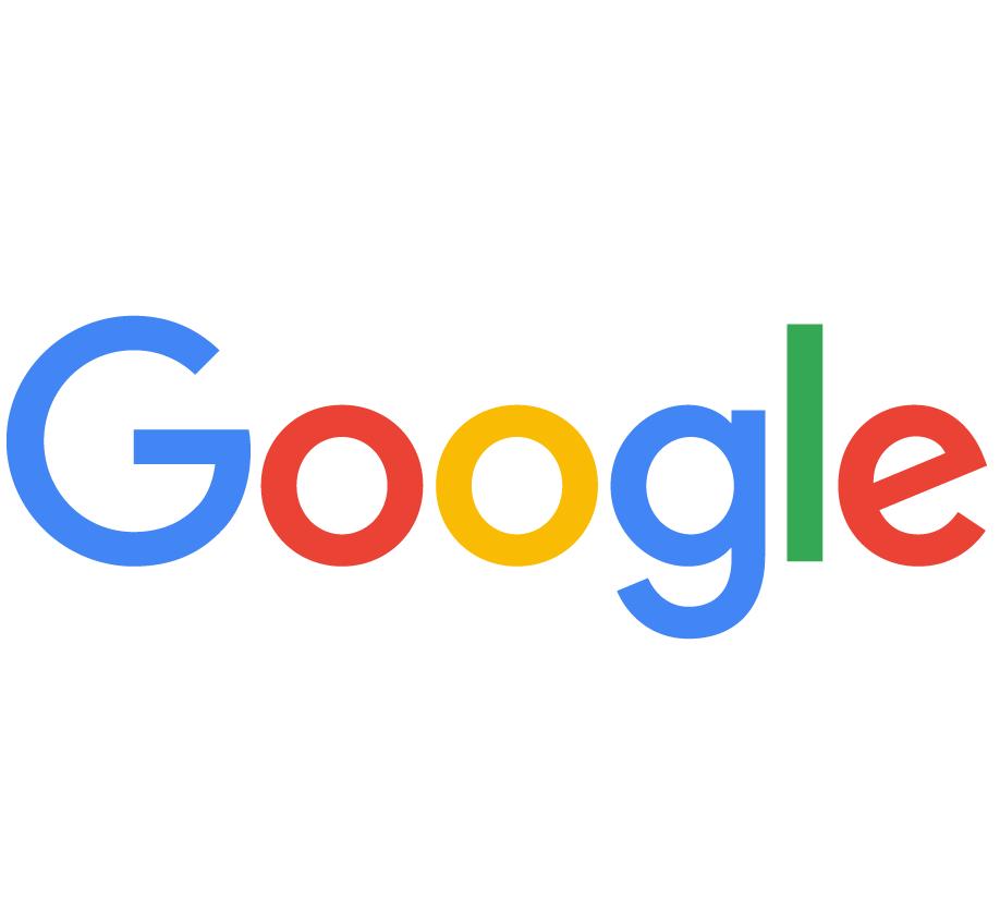 logo-download-01 (1).png
