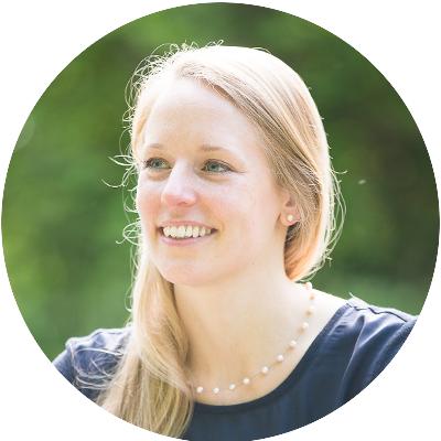 Christina Heinze-Deml - Postdoctoral Researcher at ETH Zurich, Zürich, Switzerland