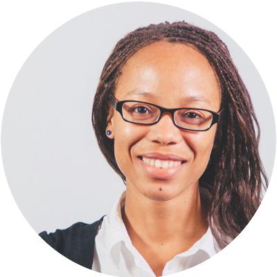 naila murray - Group lead & senior scientist at Naver Labs Europe, Meylan, France