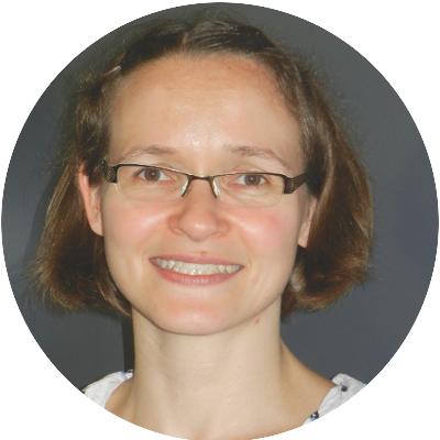 NATASCHA SPINDLER - Senior Data Scientist, AXA, Zürich, Switzerland