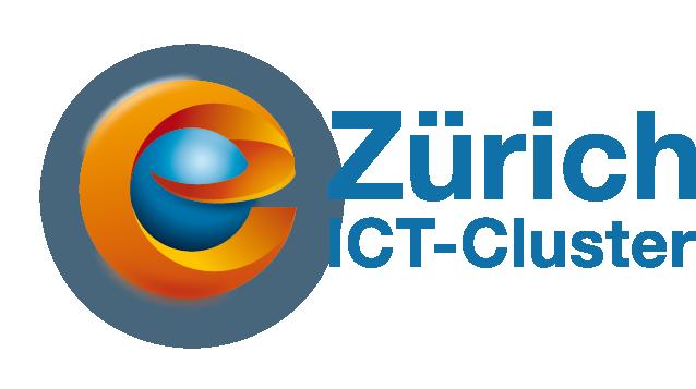 eZuerich_Logo_CMYK.png