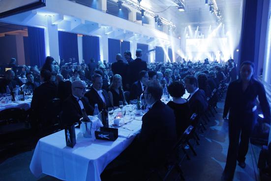 2012_jussi-juhla2.jpg